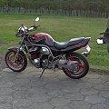 #IXPiknik #country #Szczyrk #motocykle #Kalaga #Manson