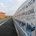 przedmiescia #rzym #roma #italia #włochy #plakaty