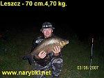 images27.fotosik.pl/138/cb906555c2606d42m.jpg