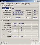 4f9ed6ac9098bd18m.jpg