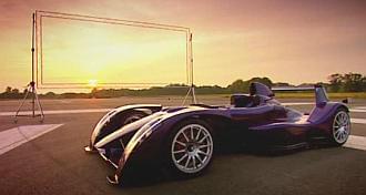 top gear s10e04 lektor pl