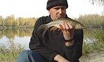images27.fotosik.pl/186/655be3de563a0512m.jpg