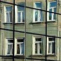 Looking for something.............. #tworzenie #ŚwiętoZamkuKazimierzowskiego #okna #Antyki #Przemyśl #frieda