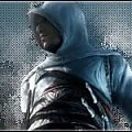 #assassin #creed #sygnatura #sig #tag