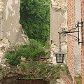 Janowiec i okolice #Janowiec
