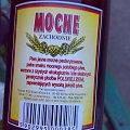 zachodnie mocne #piwo #beer #mocne #browar