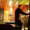 #piwo #noc #bar