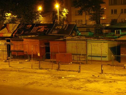 EkoRynek w Tel Aviv'ie #Dąbrowa #TelAviv
