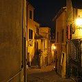 #wieczór #uliczka #wycieczka #Włochy