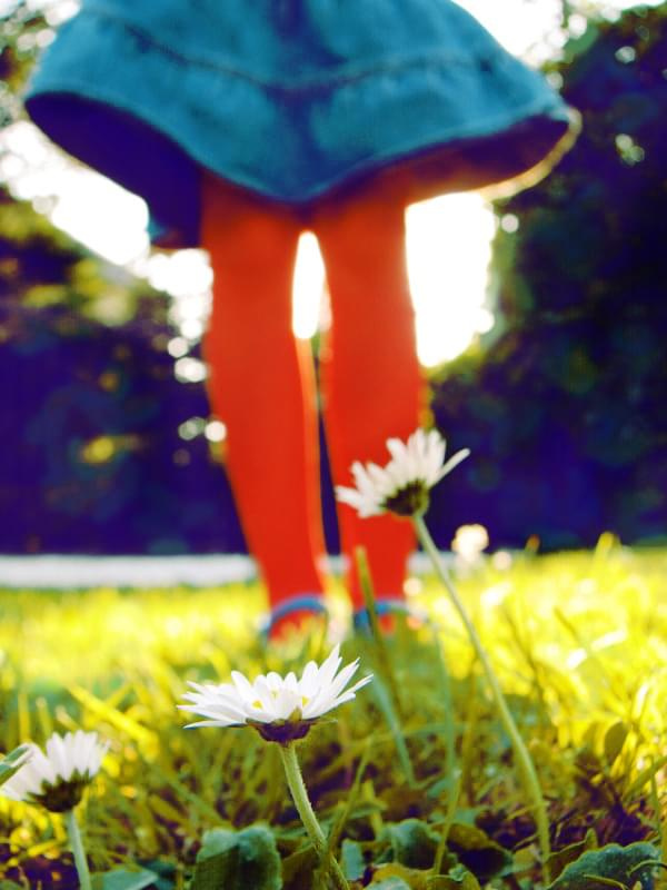 :):) uważam fotke za bardzo udaną..