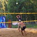 #siatkówka #piaseczno #plażówka #KlubMayday