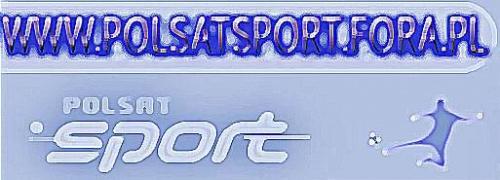 Forum Nieoficjalne forum Polsatu Sport Strona Główna