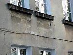 http://images27.fotosik.pl/290/f9b0646a4dec495dm.jpg
