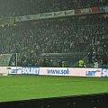 #LechPoznan #Lech #Poznan #Deportivo #puchar #PucharUEFA