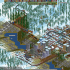 Transport Tycoon DC