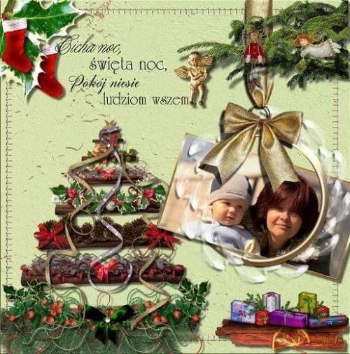 http://images27.fotosik.pl/306/4b76d53c2f290f20med.jpg