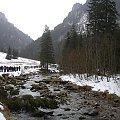 ;) #ferie #zakopane #warszawa #harenda #sheesha #narty #stok #góry #DolinaKościeliska