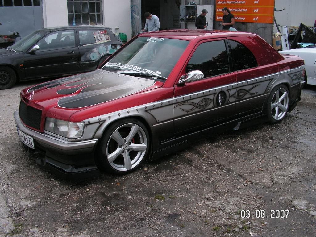 Український Mercedes-Benz Клуб - Mercedes-Benz Club of Ukraine ...