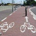śmieszne zabawne dowcipne #śmieszne #dowcipne #zabawne #droga #rowerowa #słupki #rower